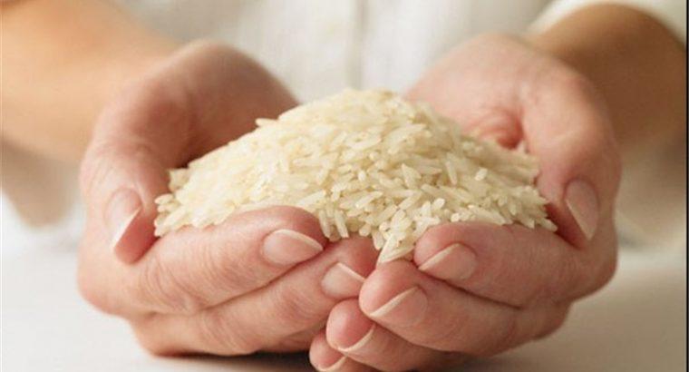 پیشنهاد بخش خصوصی برای تنظیم بازار برنج/ بهم ریختی بازار برنج میراث دولت قبل است + سند