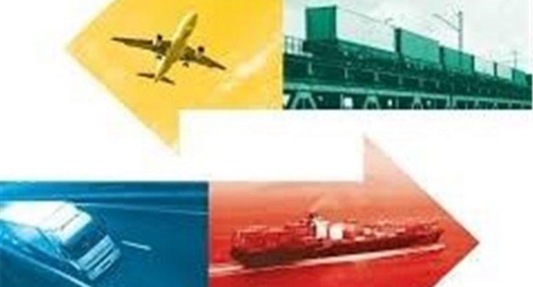 شاخصهای اقتصادی درباره تجارت خارجی پر ریسک ما چه میگویند؟/ رفع موقت یا ناقص تحریمها، بدتر از بد