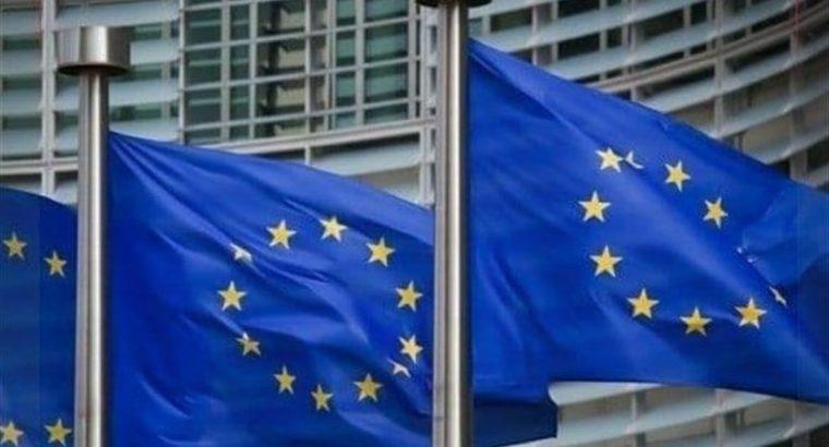 هزینه مواد اولیه در اروپا به بیشترین رقم خود طی 20 سال اخیر رسید