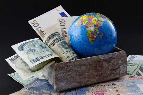 مجوز ۲۶ میلیون دلار سرمایهگذاری خارجی در خراسان رضوی صادر شد