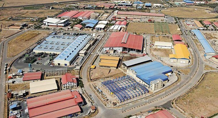 چشمانداز صنعتگران بهبود یافت/ رشد ۱۷۰ درصدی سرمایهگذاری صنعتی