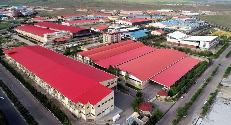 ۷۳۲ میلیارد تومان تسهیلات رونق تولید در گیلان پرداخت شد