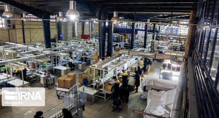 عدم ثبت ورود و خروج کالا در سامانه جامع تجارت به منزله قاچاق است