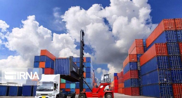 صادرکنندگان استان بوشهر در عمل به تعهدات ارزی رتبه اول کشور شدند