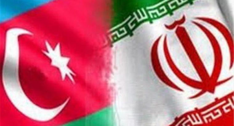 ایران در نمایشگاه بازسازی قره باغ آذربایجان شرکت میکند