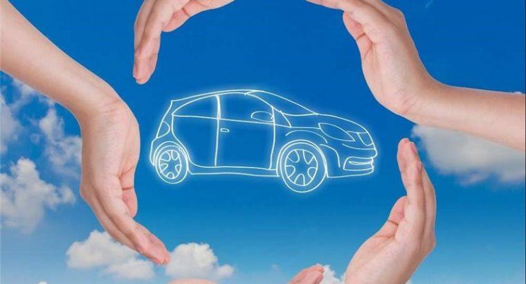 جرائم دیرکرد بیمه شخص ثالث وسایل نقلیه موتوری از 17 مهر تا 20 آبان بخشیده شد