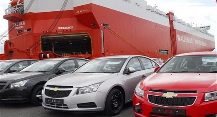 جزئیات پیامدهای منفی طرح واردات خودرو/ خطر بروز اختلال در اقتصاد ارزی کشور