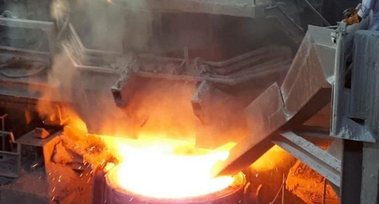 جزئیات گزارش تفریغ بودجه 99| عدم بهره برداری 7 طرح فولادی با گذشت 12 سال
