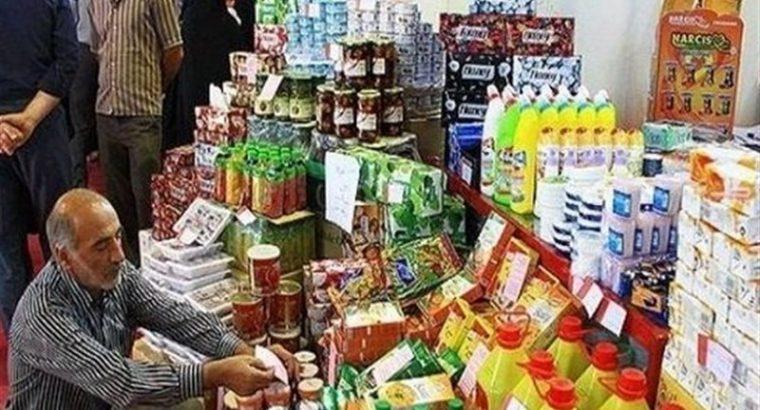 انجمن ملی حمایت از حقوق مصرف کنندگان: کارگروه تنظیم بازار فصل الخطاب نیست