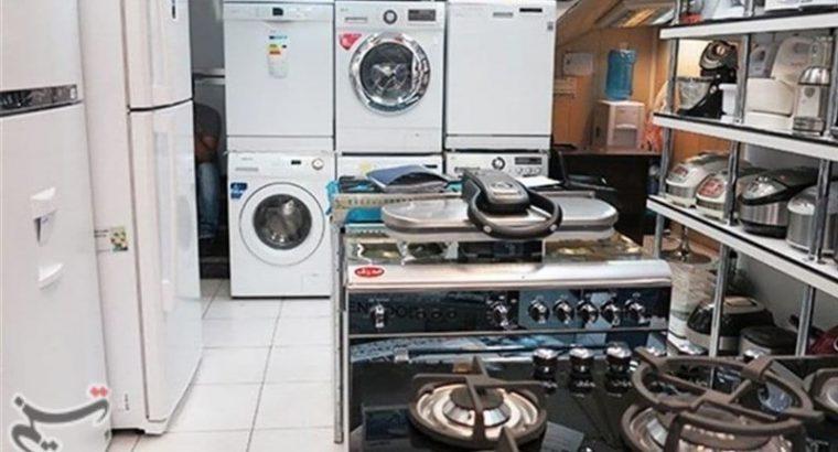 گزارش تسنیم از یک دستور قاطع و به موقع/ صنعت لوازم خانگی اعتمادسازی کند نه اعتمادسوزی