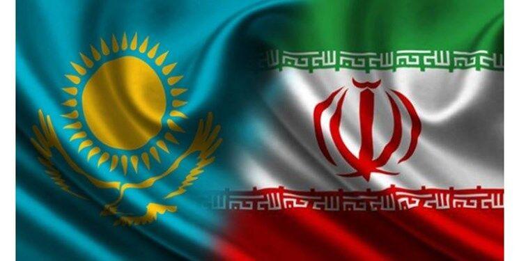 هیات تجاری خراسان شمالی به قزاقستان اعزام میشود