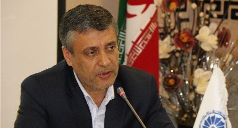 رئیس اتاق کرمان: مدیران معدنی رسالتی فراتر از بنگاهداری دارند