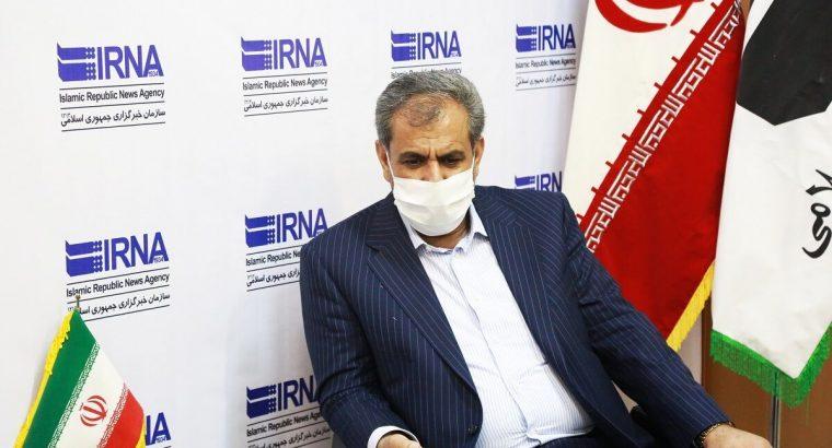 همکاری تولیدکنندگان قزوین در تامین نیاز استان و کشور بینظیر است