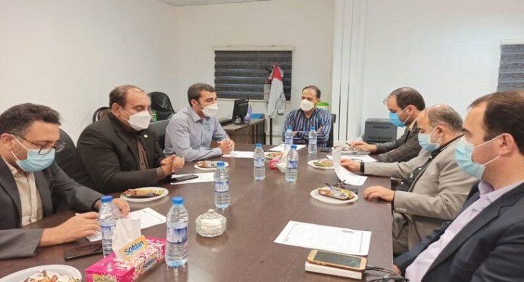 طرح تولید بیواتانول باشت از سوی وزارت صمت حمایت می شود