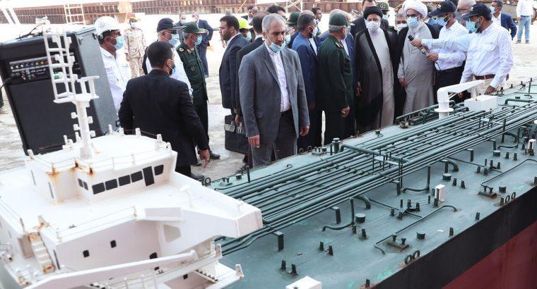 هفت مصوبه کارگشای دولت سیزدهم برای رونق بخشی صنعت، معدن وتجارت بوشهر