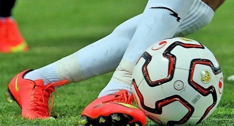 بلاتکلیفی تیمهای فوتبال یزد در لیگهای کشور